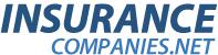 InsuranceCompanies.net