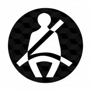 Safe Auto Car Insurance